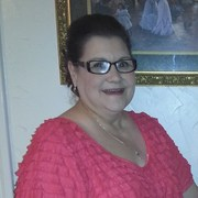 Nanette T