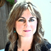 Sue Mac