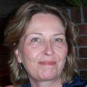 Deborah Young