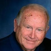 Harvey L. Gardner