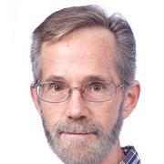 Jerry DeNuccio
