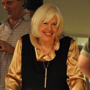 Mary Joan Koch