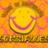 SomRialles
