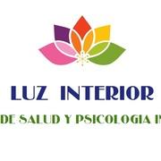Ana Luz Interior