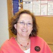 Deborah Haight