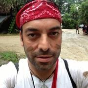 Adrian Carbajal