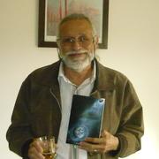 Guillemo Medina Gomez