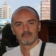 Sasa Radomirovic