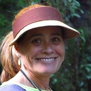 Ana Isabel Santalla