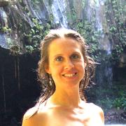 Jennifer Jayanti Atkins