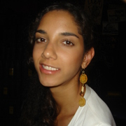Martha Elvira Cázarez