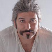 Nacho Ambrosis