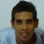 Martín Rivero