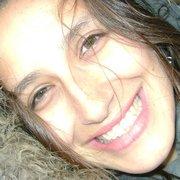 Giselle Martins