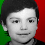 Mauricio Ortiz Martínez (MOM)