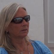Barbara Nyns