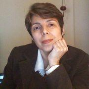 Patricia Paiva