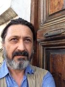 Diego ascheri