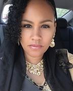 Gina Muhammad