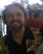 Claudio Zana dos Santos