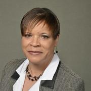 Annette P.Barnes