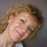 Karin Baumann