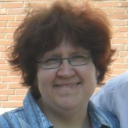 Katharina Gregorio