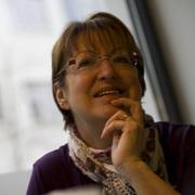 Martina Seider