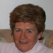 Bonnie-Oma