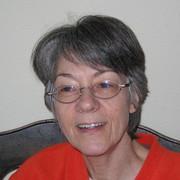 Lucie Lendzian