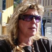 Eva-Maria Peer