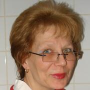 Jeannette Kany