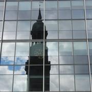 Deern Hamburg
