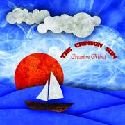 Creation Mind