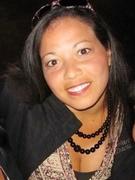Kimberly Woodard
