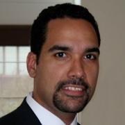 Abe Fernandez