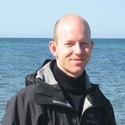 Thomas Meinert Larsen