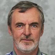 Jouko Sundvall