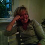 Ulla Skovbæch Pedersen