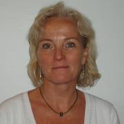 Anne Raben
