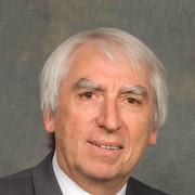 Professor Stephen Colagiur