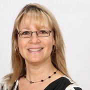 Sharon Kader, MA, C.Psych.