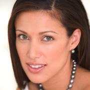 Brenda L Sheen