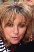 Sonja Klein