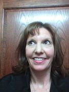 Mary Dixon