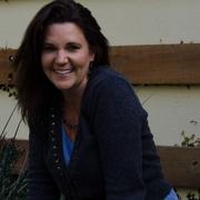 Melinda Stone