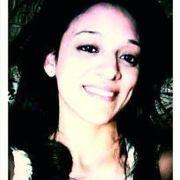 Krystal Serenity Hubbard