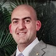 Valdemiro Machado