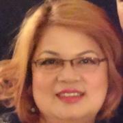Maria Cristina M. Billones