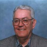 Bill J. Spence